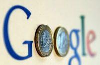 Минцифры хочет частично обнулить «налог на Google» и создать собственный магазин приложений