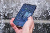Италия оштрафовала Apple на €10 миллионов за отказ ремонтировать утопленные айфоны