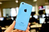 Apple добавила iPhone 5c в список устаревших устройств