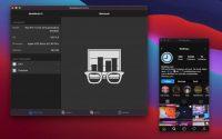 iOS-приложения будут работать на Mac с Apple Silicon, но крупные разработчики пока на это не готовы