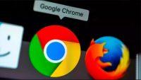 Google Chrome обновился: стал работать гораздо быстрее и получил поддержку Mac с M1