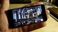 Как играть в любые игры из Steam на iPhone или iPad