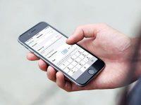 Как в iOS установить время по умолчанию для напоминаний на весь день