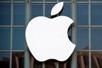 В Великобритании угнали грузовик с техникой Apple на $6,6 млн. Как назло, с трассы M1