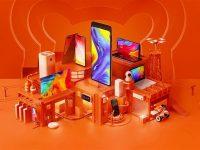 15 лучших покупок на распродаже AliExpress 11.11 в честь Дня Холостяка
