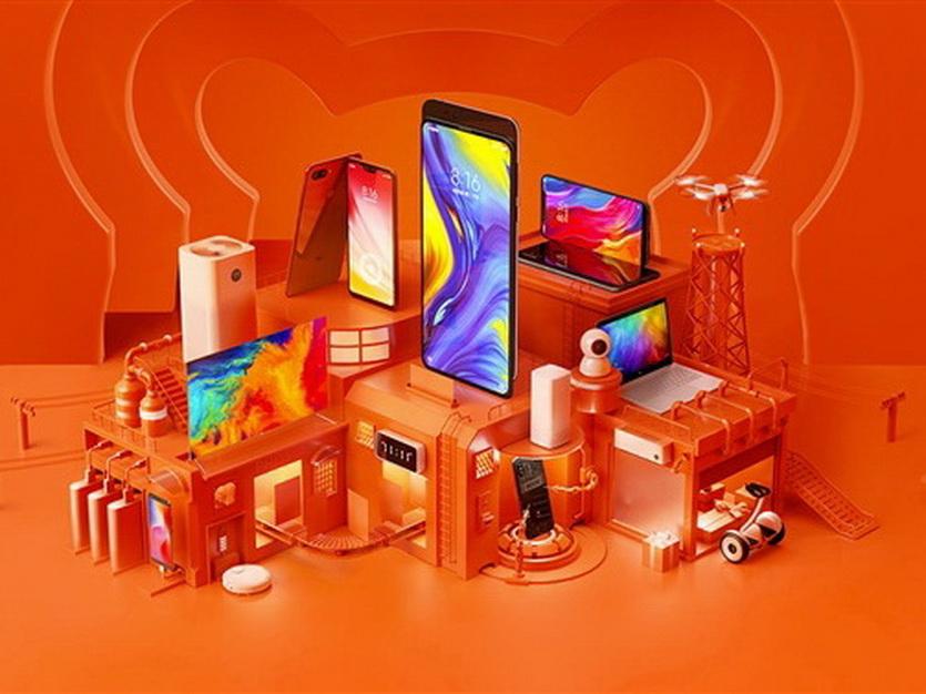 15 лучших предложений на распродаже AliExpress 11.11. Добавлено 6 товаров