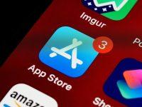 Российские разработчики попросили не снижать комиссию в App Store