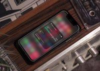 Как измерить уровень шума при помощи гарнитуры и iPhone с iOS 14