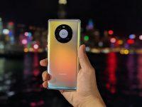Все говорят, что iPhone 12 дорогой, но вы посмотрите на Huawei в России. 90 тысяч рублей!
