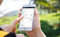 Как получать напоминания в iOS при переписке с определённым контактом