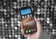 Обзор и впечатления от iPhone 12 Pro Max. Чем он лучше, примеры фото