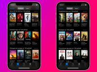В iTunes Store началась распродажа фильмов. Скидки до 70%