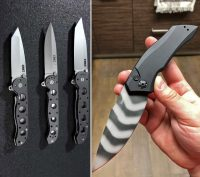 Вот 13 обалденных ножей от известных компаний, ещё и со скидкой