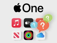 Что случится с подпиской iCloud при переходе на Apple One