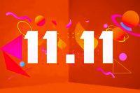 Что я бы советовал купить 11.11 на распродаже AliExpress