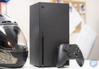 Мы распаковали Xbox Series X. Спрашивайте, что интересно – ответим!