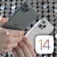 20 секретов iOS 14, о которых мало кто знает. Очень полезные