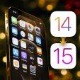 20 новых фишек, которых не хватает iOS 14. Ждем в iOS 15