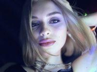 Фотосессия на iPhone 12 Pro Max: реально справиться без фотоаппарата? Девушка довольна