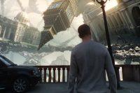 15 русских фильмов с высоким рейтингом. Смотрите смело