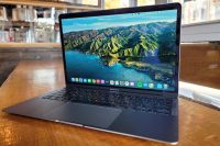 Apple выпустила macOS BigSur11.1. Что нового