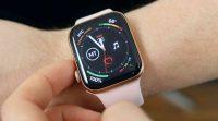 Apple запатентовала две новые фишки для Apple Watch. Хоть бы дошли до релиза