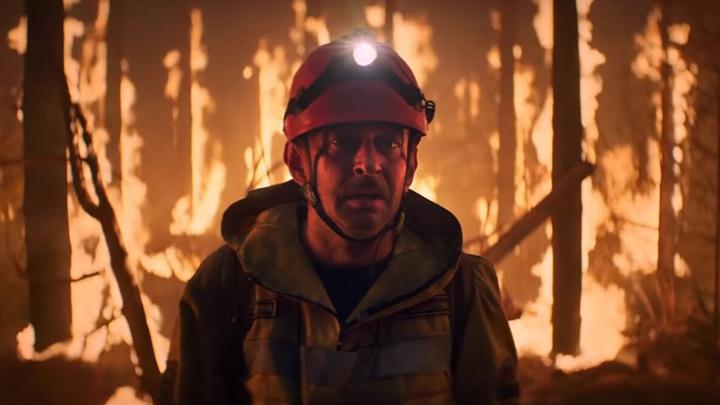 Обзор фильма Огонь с Хабенским. Выходили из зала в слезах