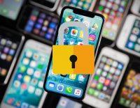 10 способов обмануть владельца iPhone на деньги или даже сам смартфон. Не попадитесь