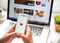 Найден новый и самый лучший способ скачивать видео с YouTube прямо на iPhone и iPad