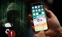 Apple отправила специальные айфоны хакерам, которые ищут уязвимости в iOS