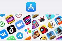 Apple назвала самые популярные приложения и игры 2020 года