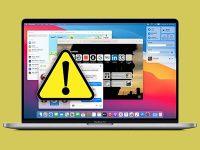 Почему в Safari на Mac некорректно работают сервисы Google
