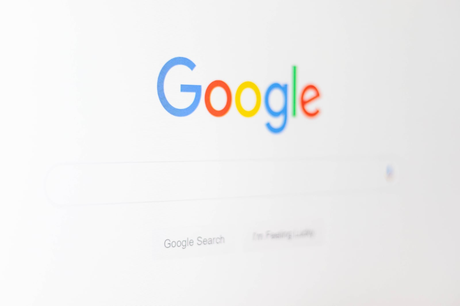 Google рассказала, что россияне искали чаще всего в интернете в 2020 году