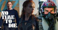 39 самых главных фильмов, которые нужно посмотреть в 2021 году