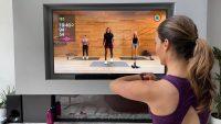 Первые обзоры и впечатления от Apple Fitness+. Как работает новый сервис для спортсменов