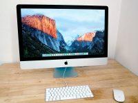 Первый iMac с дисплеем Retina 5K официально стал устаревшим
