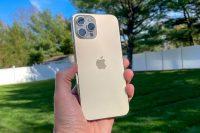Фотограф Остин Манн наглядно показал пользу ProRAW в камере iPhone 12 Pro. Вау!