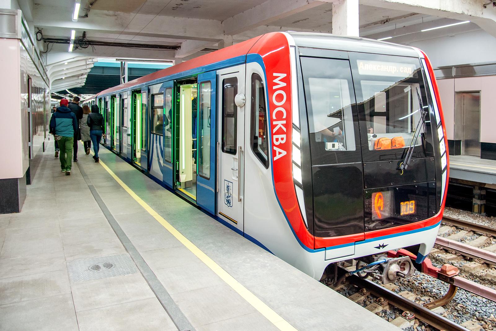 5 способов экономить на поездках в московском метро. Некоторые вообще ездят бесплатно