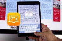 Как починить неработающий универсальный буфер обмена в macOS Big Sur и iOS 14