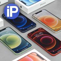 Может ли Apple выпустить iPhone 13 вообще без разъемов. Да или нет