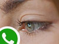 В WhatsApp появится разблокировка по лицу, глазам и пальцам. Обещают, что ничего не украдут