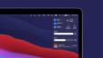 Вышла macOS Big Sur 11.2 Release Candidate. Что нового