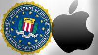 Apple передумала полностью шифровать копии iCloud после критики ФБР