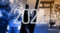 30 самых ожидаемых игр 2021 года. Есть некстген?