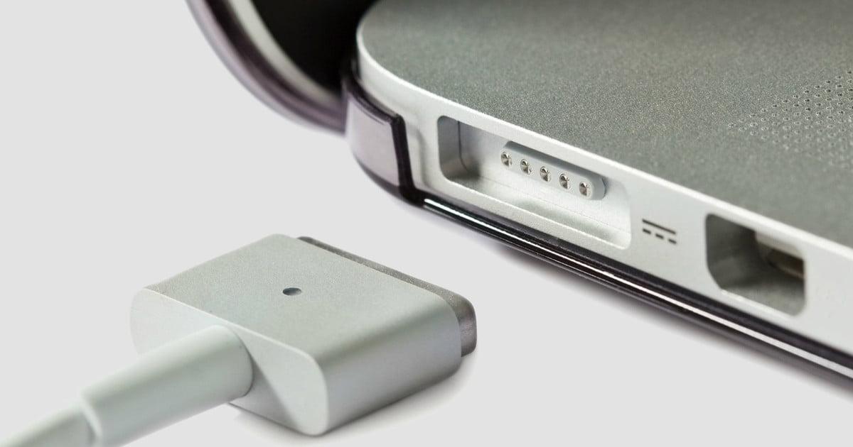 Новые MacBook Pro получат зарядку MagSafe (да!) и дисплеи высокой контрастности
