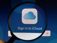 Как удаленно отключить iPhone, iPad или Mac от своего Apple ID