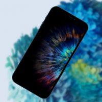 10 оптимизированных обоев для iPhone с других смартфонов
