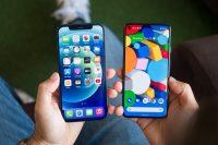 5 неисправимых проблем смартфонов на Android. Поэтому они не догнали iPhone