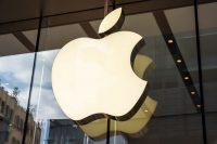 Apple отчиталась за первый финансовый квартал 2021 года. Выручка впервые превысила $100 млрд
