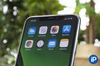 Что случилось с аккумулятором iPhone 11 Pro Max спустя год (и 3 месяца)